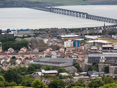 Dundee Residents