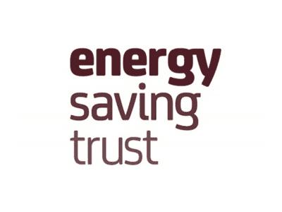 energy-savings-trust-logo-small