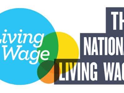 living-wage-vs-national-living-wage-branding