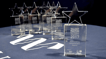 web_awards_big