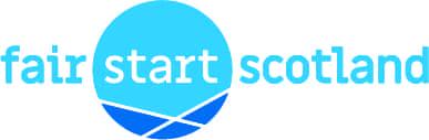 Fair Start Scotland
