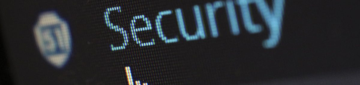 How we can be more cyber resilient within the third sector community